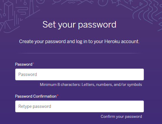 Hosting Node.js gratis karo Heroku
